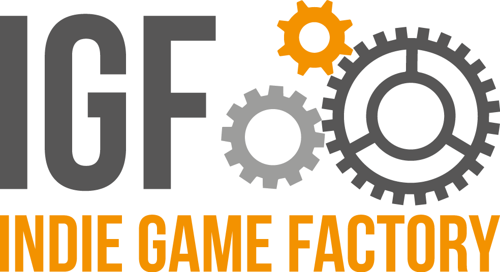 Indie Game Factory