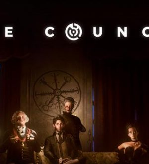 the-council