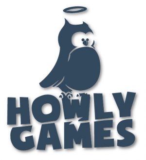 Howly Games