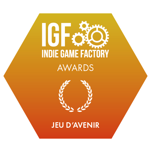 awards-indie-game-factory-jeu-avenir
