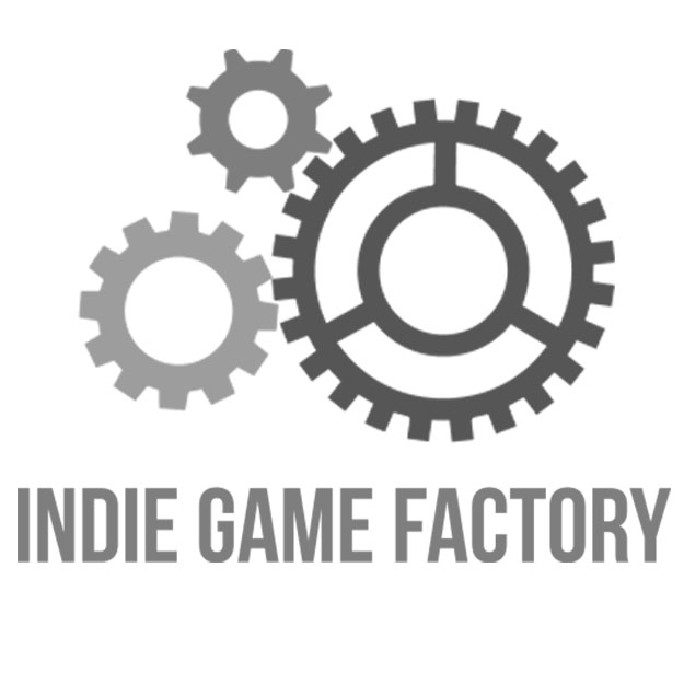 Indie-Game-Factory-edition-2019-jury- Oceane leflon