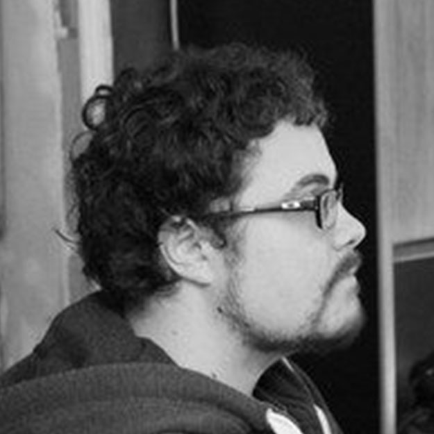 Indie-Game-Factory-edition-2019-jury-Sebastien Wemama