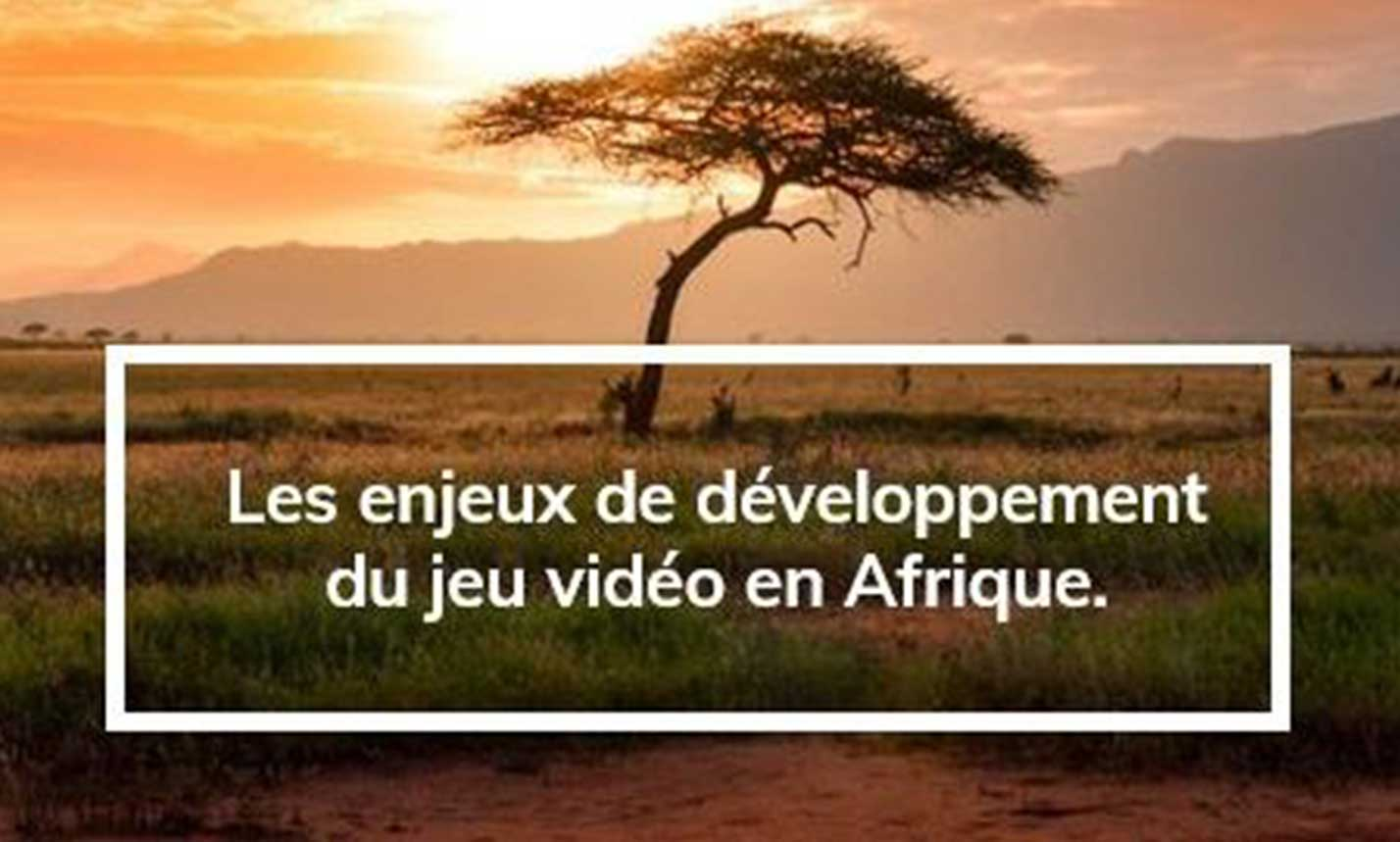 Indie-Game-Factory-edition-2020-afrique 1