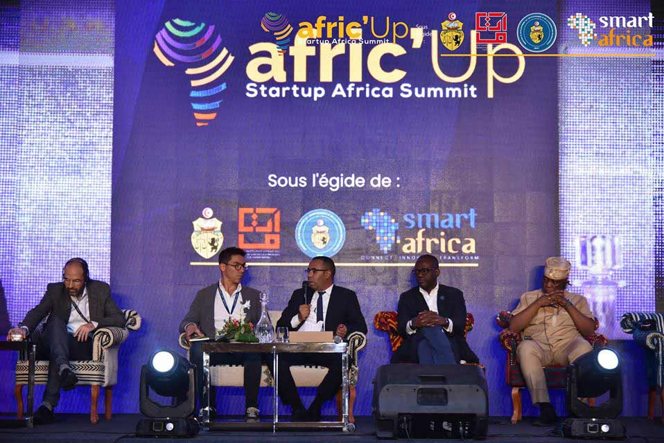 afric-up-african-creative-meeting