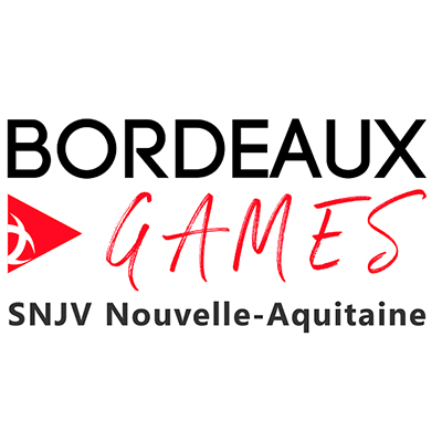 indie-game-factory-bordeaux games